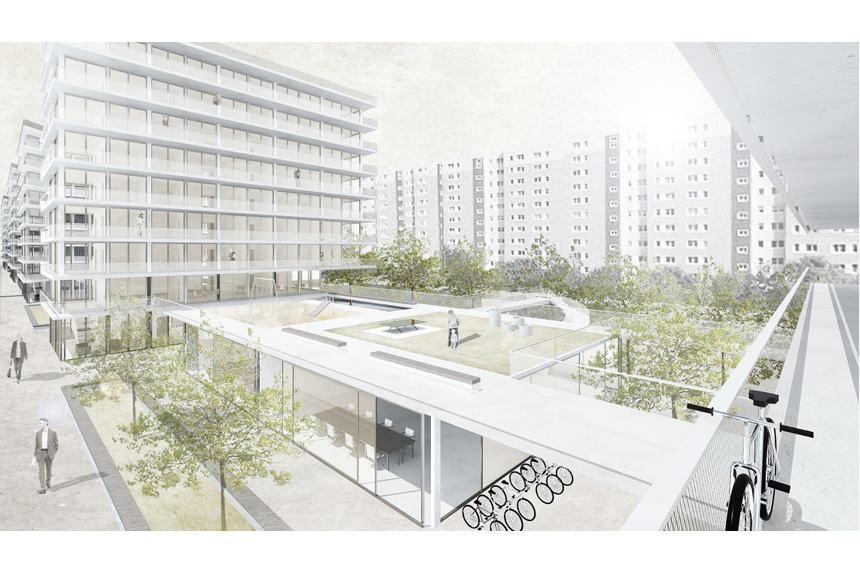 neues wohnen f r berlin aedes architecture forum. Black Bedroom Furniture Sets. Home Design Ideas